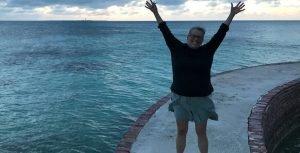 Key West Island News